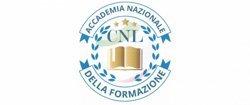 CNL formazione